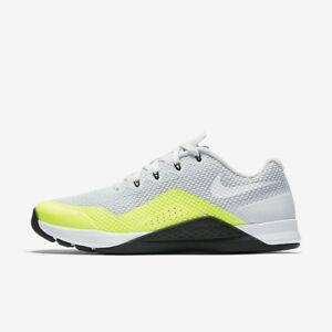 Image is loading NEW-Nike-Metcon-Reeper-DSX-Men-039-s-