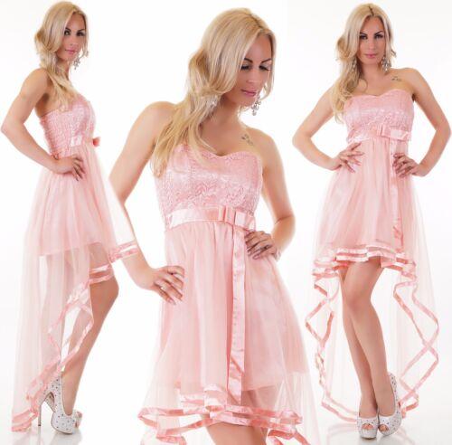 Ball Mega Satin Tulle Fest Train Stunning Bridesmaid Dress Bride CvxR8R
