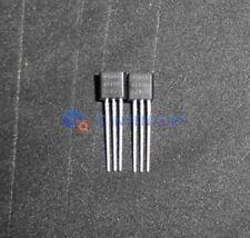 5PCS X LM4040DIZ-4.1 IC VREF SHUNT 4.096V TO92-3 TI