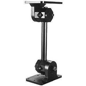 Peavey Versamount 70 Speaker Mounting Bracket Black Jkmrjsky-07184437-448600341