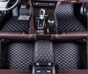 Audi-Car-floor-mats-for-A1-A3-A4-A5-A6-A7-A8-Q3-Q5-Q7-TT-S3-S5-S6-S8-S7-A8L