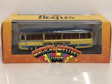Cc42418 Corgi The Beatles Magical Mystery Tour Bus Modelauto Spielzeugautos