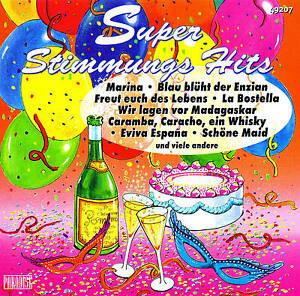 SUPER-STIMMUNGS-HITS-034-Super-Stimmung-034-Megamix-Klassiker-CD-NEU-amp-OVP