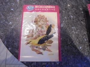 decalcomanie-presto-milano-p316-oiseau