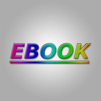 e-book11