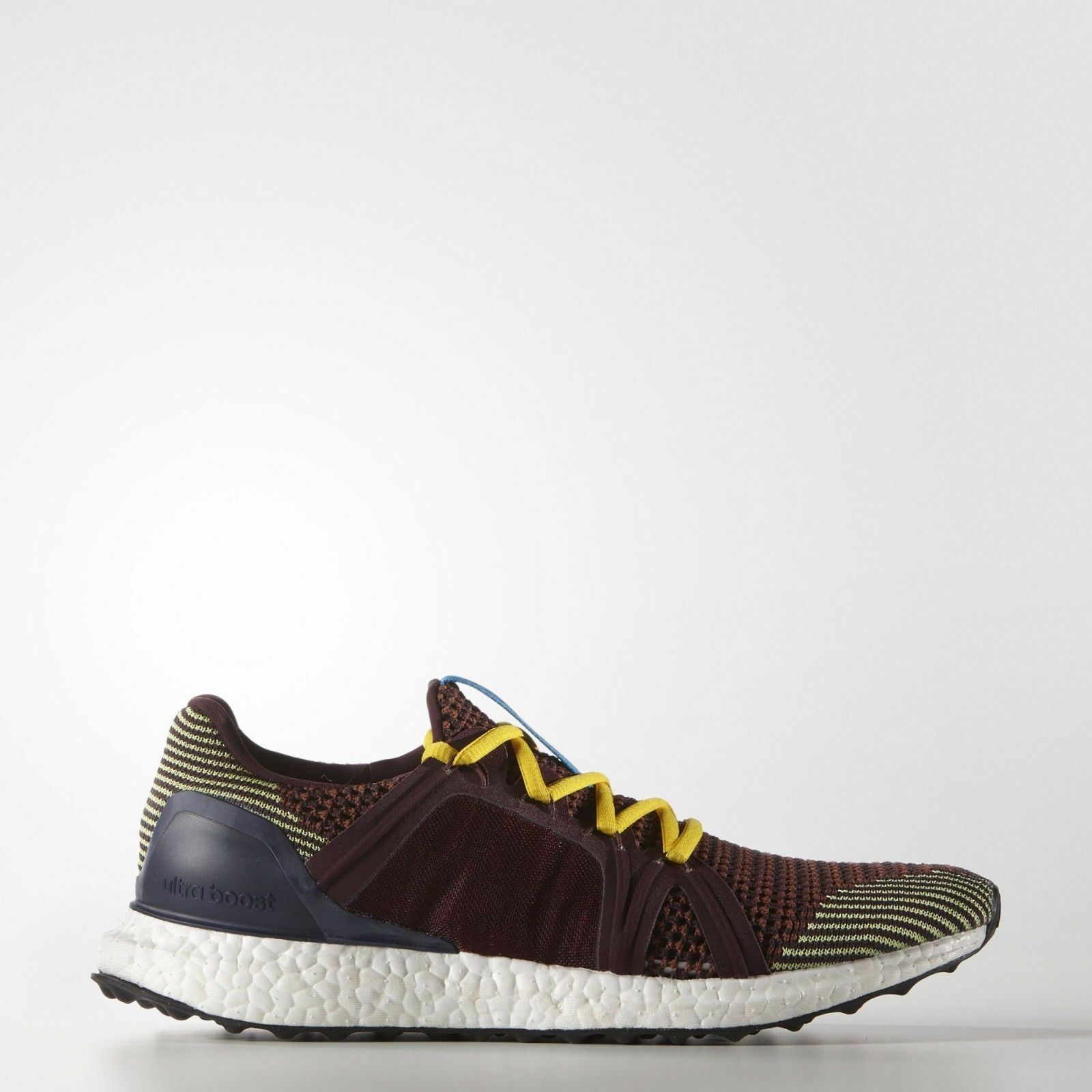 ADIDAS ULTRABOOST X STELLA MC CARTNEY  - Price reduction - BRAND NEW WITH TAGS