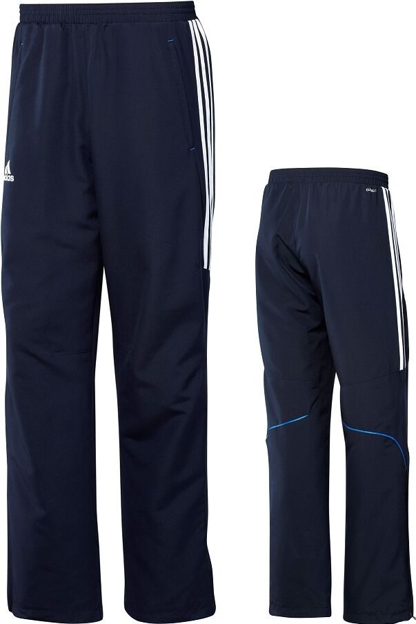 Adidas MännerTrainingshose blau, Jogginghose, Sporthose Fitness Gr.XS-3XL  | Spielzeugwelt, glücklich und grenzenlos