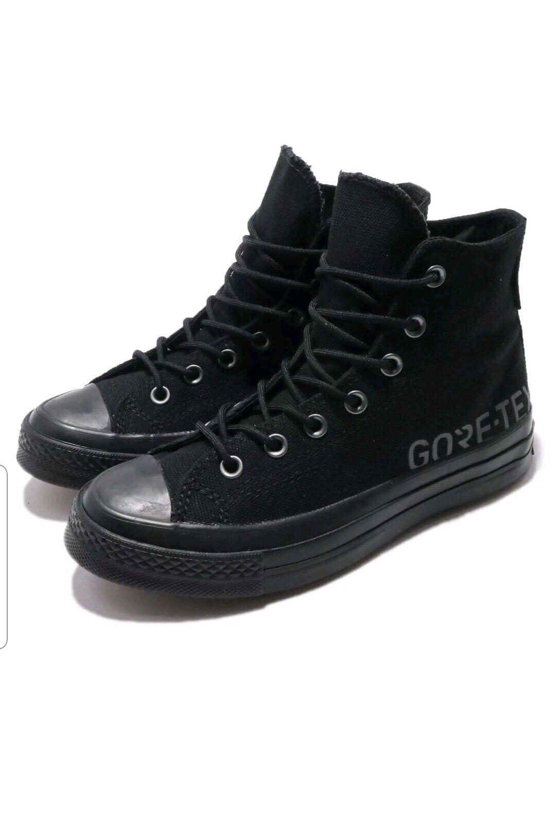 Converse Hi 70 Goretex muchos tamaños tamaños tamaños y Colors 163227c 163229c 163226c 9 9.5 10 a139b3