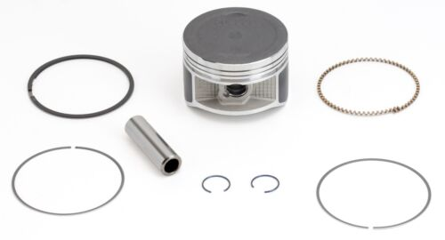 TRX250 2002-2014 Honda Recon 250 Standard Piston Kit