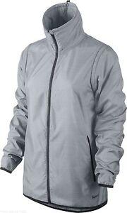 884499088325 012 Chaqueta Iridescent Lux Convertible para running de M 589125 Nike Lightweight mujer q7qw4OPS