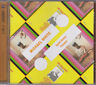 MICHAEL WHITE - spirit dance / pneuma CD