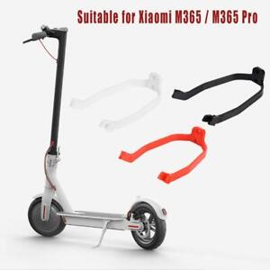 Fender-Support-for-Xiaomi-M365-M365-Pro-Scooter-Rear-Mudguard-Accessories