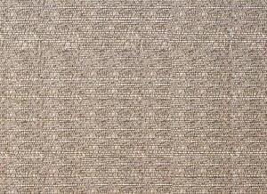 FALLER 222561 N Gauge, Wall Panel, Plaster, 25x12, 5cm 1qm=51,61 Euro