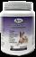 Omega-Alpha-Pets-Daily-Nutritional-Needs-Probiotic-8-Plus miniature 4
