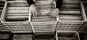 $6 Vinyl Records Pick & Choose 70s 80s ROCK POP $4 shipping for any amount