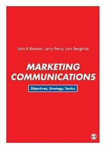 Marketing-Communications-Objectives-Strategy-Tactics-by-John-Rossiter-Percy