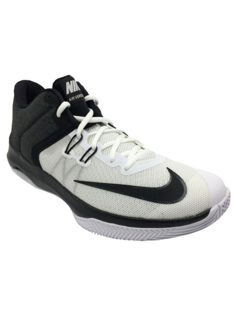new arrival 1e969 183ad Nike Air Versitile II Shoes for Men Style 921692 US Size 10 for sale ...