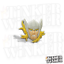 MARVEL-DC-SUPERHELDEN-Schuh-Pins-Crocs-Batman-Spider-Man-Clogs-Disney-jibbitz Indexbild 16