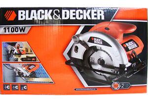 BLACK-amp-DECKER-HANDKREISSAGE-1100W-KREISSAGE-SAGE-CD602