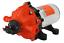 BRAND NEW SEAFLO 24v DC 5.5 GPM 60 PSI Water Pressure Pump for Boat RV Marine