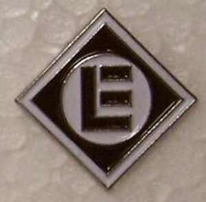 Hat-Tie-Tac-Push-Lapel-Pin-Erie-Lackawanna-Railway-NEW