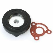 Hitachi 878402 Replacement Part for Cover Nv83A