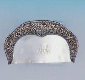 Repousse-by-Jacobi-and-Jenkins-Dust-Pan-Crumb-Tray-3326