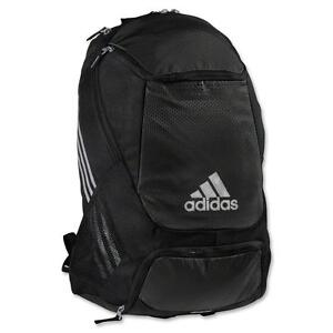 Buy new adidas backpack   OFF42% Discounted 8211b1e73f