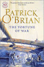 The Fortune of War (Aubrey/Maturin Series, Book 6) by Patrick O'Brian (Paperback, 1996)