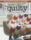 Beginner-Friendly Quilts: Easy Projects for Rookies to Make Now! by Mary Katherine Fons (Paperback, 2014)