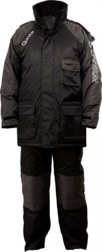 Quantum Winter Outdoors Fishing Suit ALL SIZES