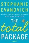 Unti Stephanie Evanovich #3 by Stephanie Evanovich (Hardback, 2012)