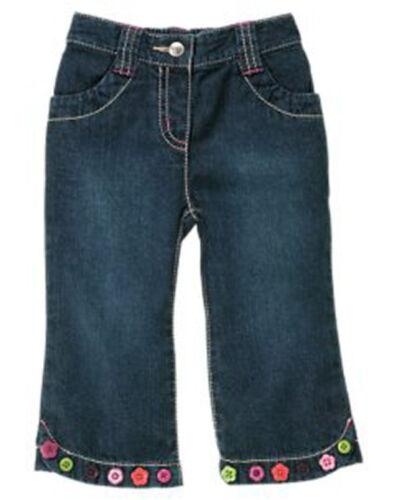 NWT Gymboree Baby Girl Girls Pants Choice NEW Bottoms BBG