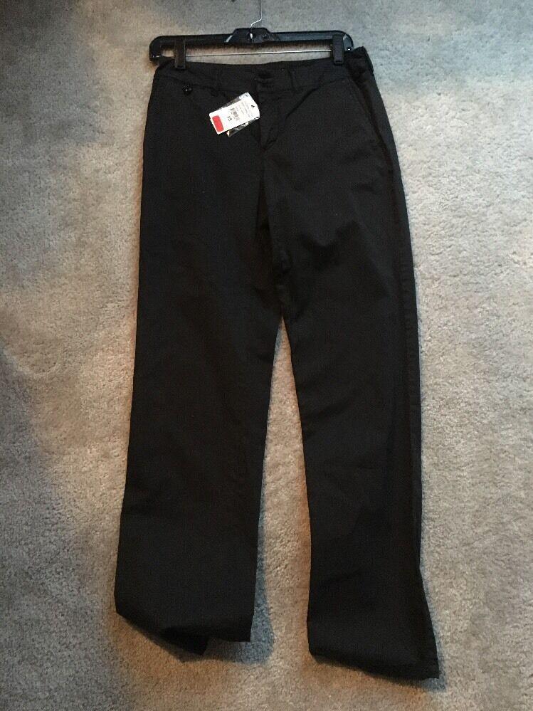 SAKS FIFTH AVENUE THREADS Womens Waist cheeno Pants Size XS - NWT