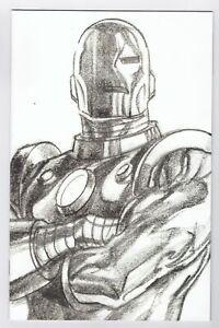 IRON-MAN-1-ALEX-ROSS-TIMELESS-1-100-SKETCH-VARIANT-MARVEL-COMICS-2020