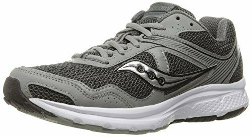 Saucony S25333-1 Mens Grid CohesionRunning shoes- Choose SZ color.
