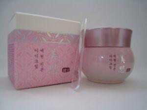 Missha-Ye-Hyeon-Jin-Bon-Eye-Cream-30ml-BIG-SALE