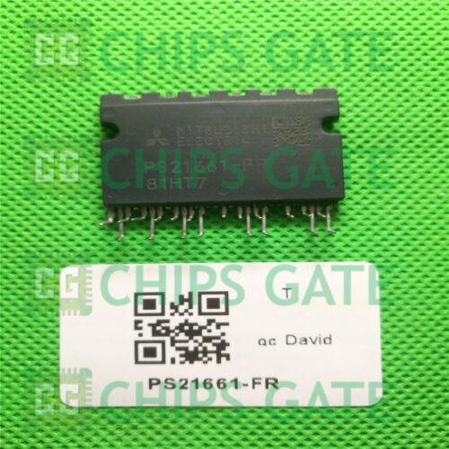 10 resistencia 595-0 mox 1,8 kOhm 1 watios CMOS 1,8k 1w 0207 081640