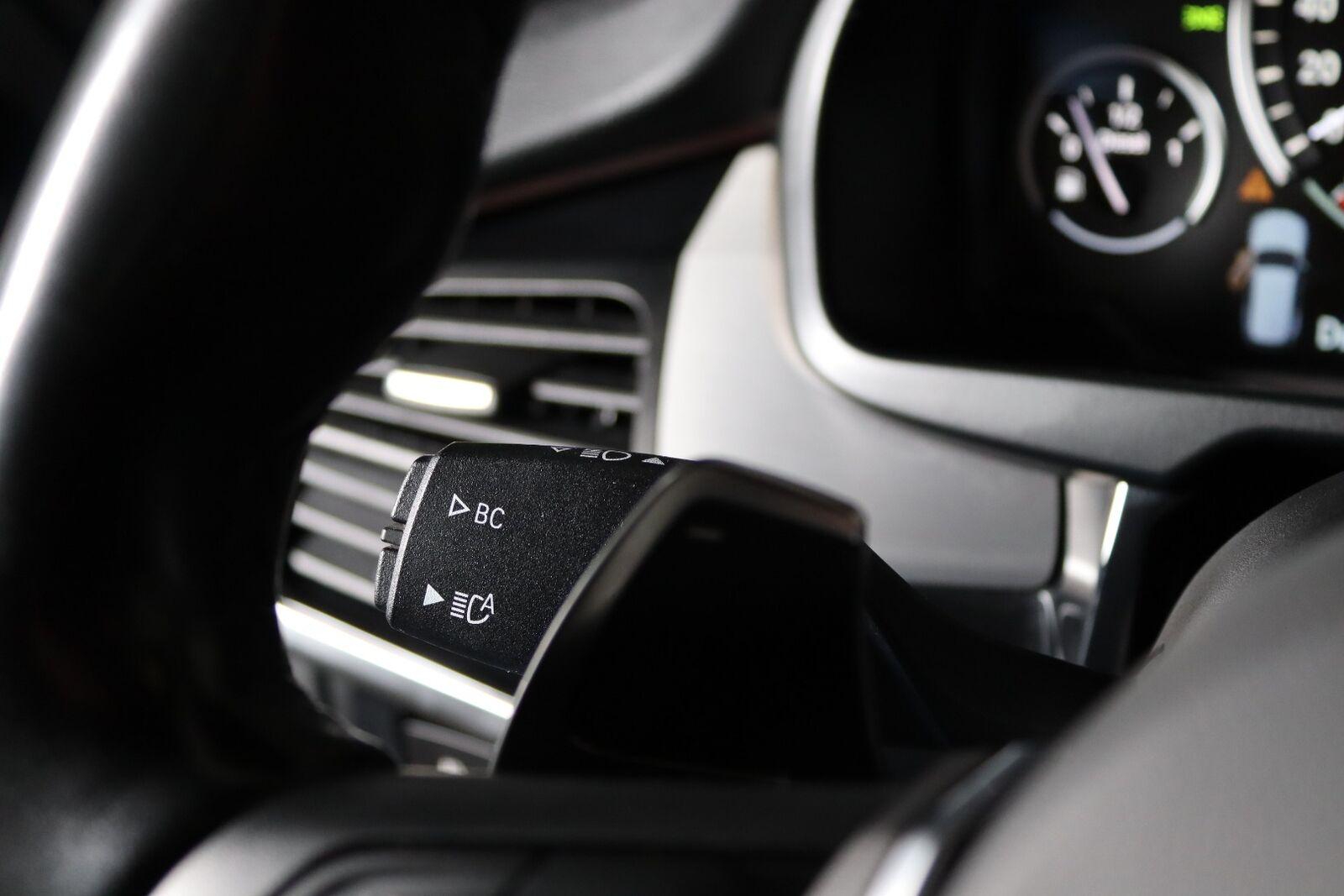 BMW X5 3,0 xDrive30d M-Sport aut. - billede 16