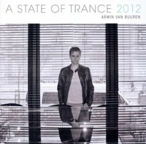 Armin-Van-Buuren-State-of-Trance-2012-CD-Armada-New