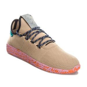 adidas pw tennis hu scarpe da fitness uomo