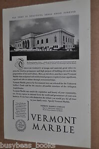 1929-Vermont-Marble-advertisement-the-Detroit-Institute-of-Arts
