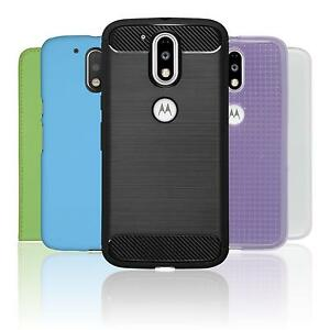 best service 760cf c3100 Cover Case For Motorola Moto G3, G4, G4 Plus, G4 Play, X Play + ...