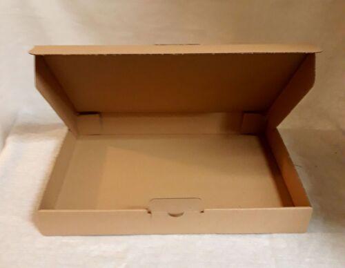 50 maxibriefkarton Letter Maxi Cardboard Diapers 350 x 250 x 50 mm Top Quality