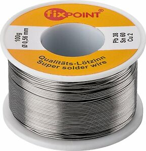 Fixpoint-51062-Hilo-de-estano-para-soldar-plata