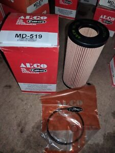 ALCO-OIL-FILTER-P-N-MD-519
