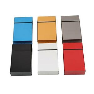 Personalized-Cigarette-Case-Boxes-Smoking-Aluminum-Alloy-Ultra-Thin-Accessories