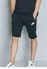 eeba44e2baa6 item 2 Nike NSW ADVANCE 15 Knit Slim Fit Shorts (837014-010) Sz 3XL Black   White -Nike NSW ADVANCE 15 Knit Slim Fit Shorts (837014-010) Sz 3XL Black   White
