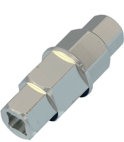 Oxford Spindle Key Front Wheel Removal Tool OF989