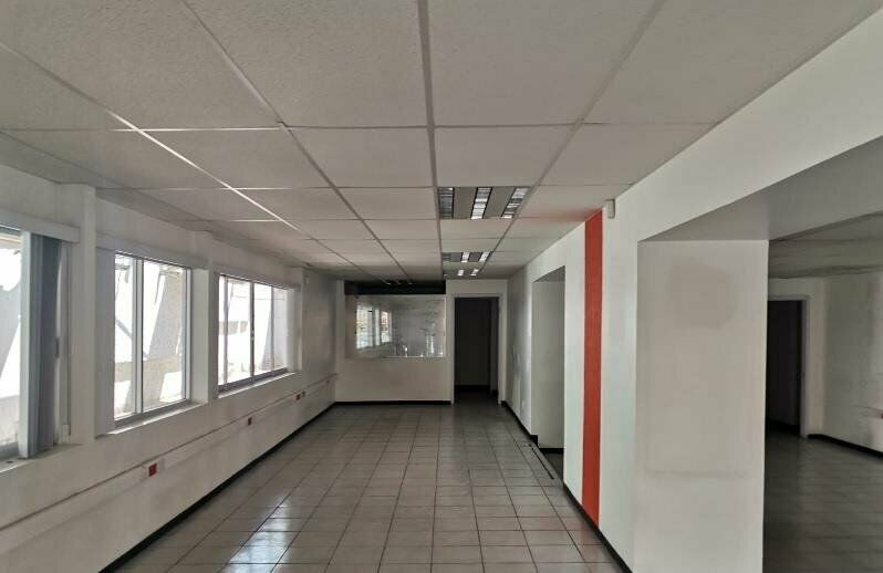 Renta Local Comercial Zona centro Aguascalientes 720 m2 Barrio del Encino Jose Ma Chavez